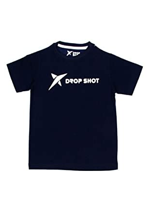 Drop Shot Camiseta Brito (Marino)