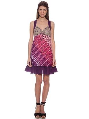 HHG Kleid Lydia (Lila)