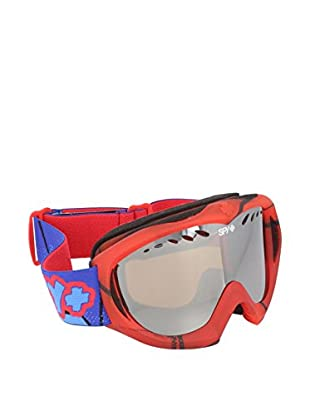 Spy Máscara de esquí TARGA MINI POW POW  SIVER MIRR.