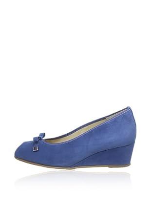 Hassia Zapatos Hiba (Azul)