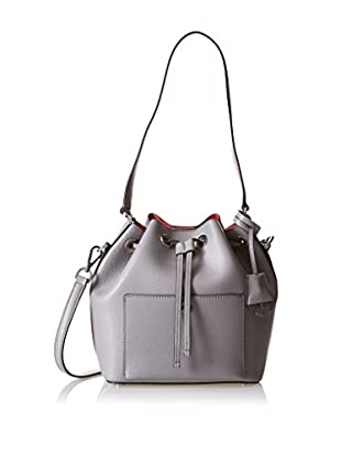 Michael Kors Bolso saco Greenwich Bucket Bag