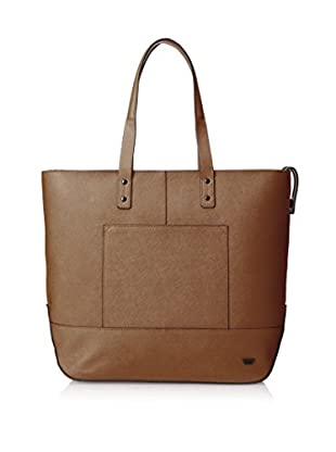 IIIBeCa Women's Reade Street Tote, Bark