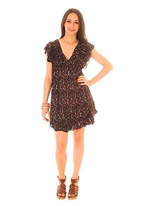 Dy Design Kleid