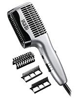 Andis 80345 Styler Hair Dryer
