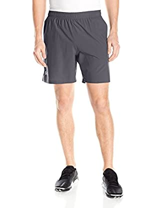 Under Armour Short Entrenamiento Ua Launch Sw 7''
