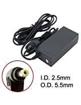 Laptop / Notebook AC Adapter Charger for Asus K60IJ