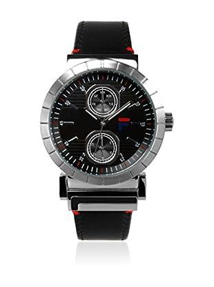 FILA Reloj de cuarzo Unisex 38-005-001 41 mm