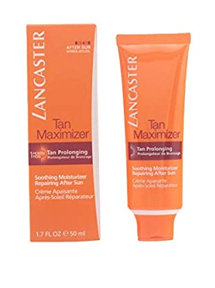 LANCASTER Doposole Tan Maximizer 50 ml