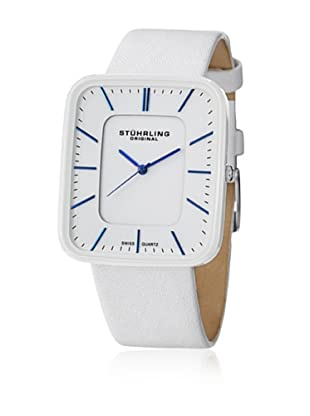 Stührling Reloj 437.33EP2 Blanco