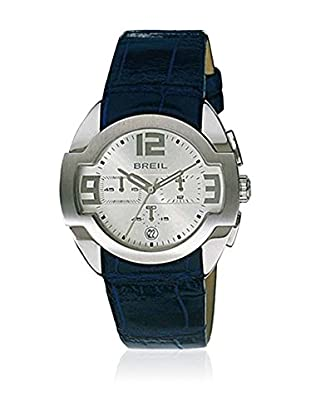 Breil Reloj de cuarzo Man BW0095 41 mm