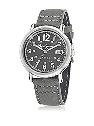 Pepe Jeans Quarzuhr Man R2351105006 28 mm