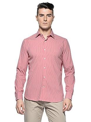 Rodrigo Camisa  Gemini (Rojo)