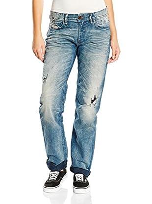 Diesel Boyfriend Jeans Faithlegg