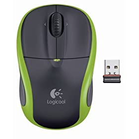 LOGICOOL CX}EX imV[o[p M305 O[ M305GN