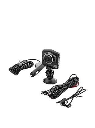 Unotec Autokamera Camcar Dual 2