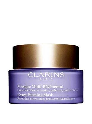 CLARINS Mascarilla Facial Multi-Régénérant 30 ml