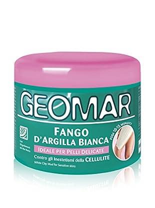 GEOMAR Barro Arcilla 650 g