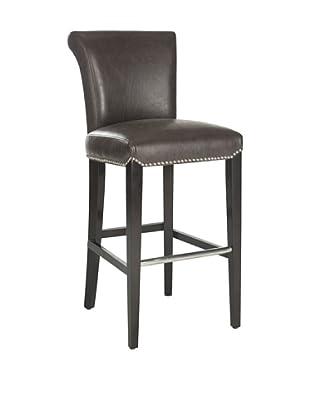 Safavieh Dining Amp Bar Area Furniture Stylish Daily