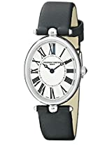 Frederique Constant Analogue Mop Dial Women's Watch - FC-200MPW2V6