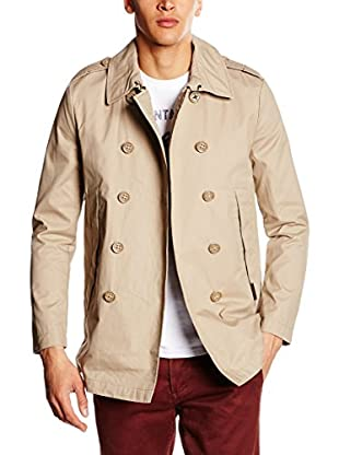Superdry Giacca Rougue Mac