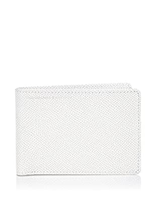 Porsche Design Geldbeutel French Classic Billfold H3