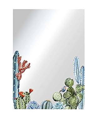 Surdic Spiegel Cactus