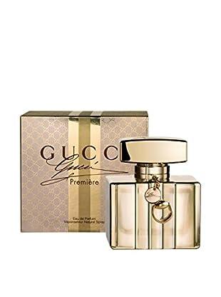 Gucci Eau De Parfum Mujer Première 50 ml
