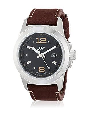JBW Reloj de cuarzo Man J6290A  44 mm