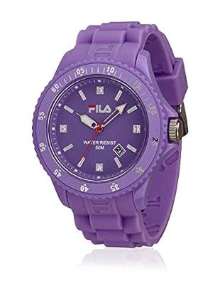 FILA Reloj FA-1023-32