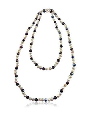 Luxenter Halskette Yedia