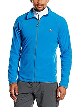 Peak Mountain Fleecejacke Cafone