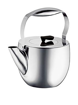 Bodum Teekanne mit Sieb Bodum Columbia 1.5 L