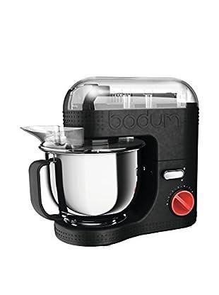 Bodum Küchenmaschine Bistro 4.7 L schwarz