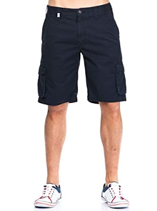 Pepe Jeans London Bermudas Ned (Marino)