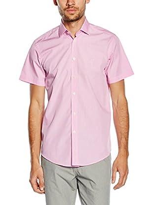 Macson Camicia Uomo