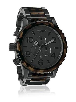 Nixon Uhr mit japanischem Uhrwerk Man A0831061 52 mm