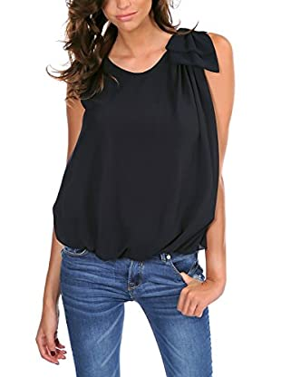 FRENCH CODE Blusa Amy