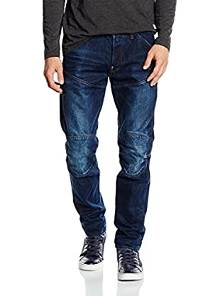 G-Star Jeans 5620 3D Tapered
