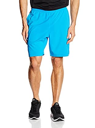 Under Armour Shorts Fitness HIIT Woven