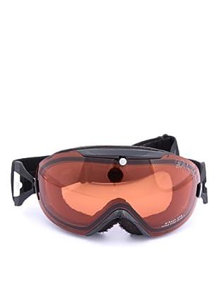 Carrera Máscaras de Esqui M00347 MIRAGE SPH BLACK SHY LACE 4B
