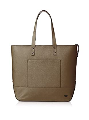 IIIBeCa Women's Reade Street Tote, Military