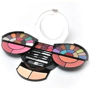 Cameleon Make up Kit For Women - 2651