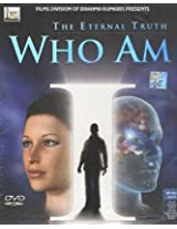 The Eternal Truth - Who am I