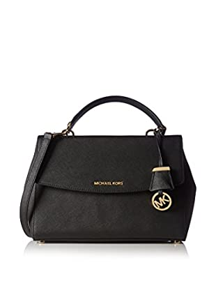 Michael Kors Bolso asa de mano Md Th Satchel