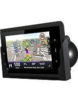 Mapmyindia Carpad 5 GPS Device