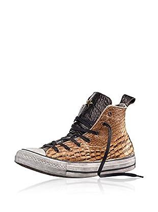 Converse Zapatillas Abotinadas High Leather Ltd