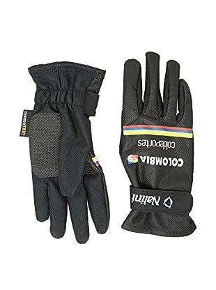 MOA FOR PROFI TEAMS Handschuhe Colombia