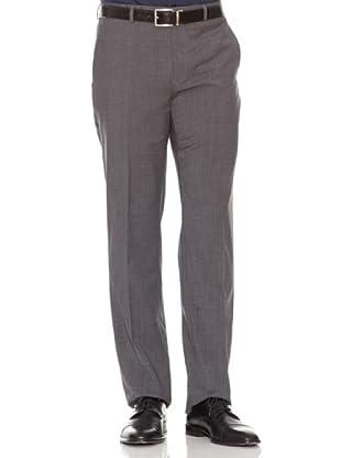 Rushmore Pantalone Peter (Grigio)