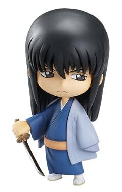 Kotaro Katsura Figure 銀魂