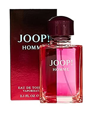Joop Eau de Toilette Herren Joop Homme 75 ml, Preis/100 ml: 38.6 EUR